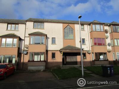 Property to rent in 13 Corries Court, Largo Street,