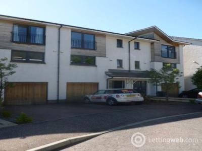 Property to rent in 15 Dudhope Gardens,
