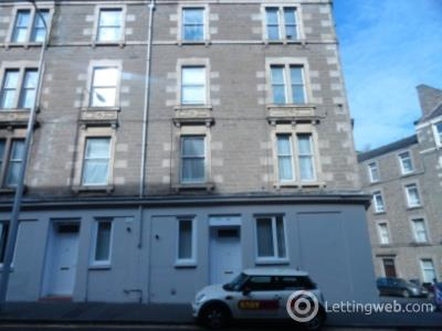 Property to rent in 201 Blackness Road, Dundee,