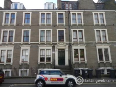 Property to rent in 6 2/1 Garland Place,