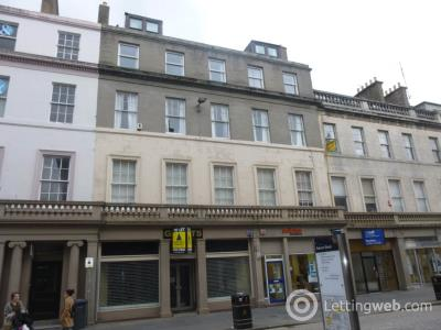 Property to rent in 41 3/2 Reform Street,