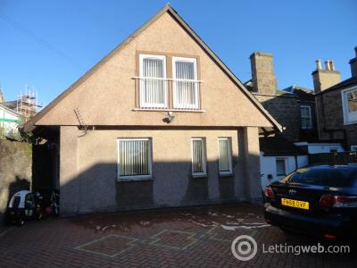 Property to rent in 12 Westfield Place,