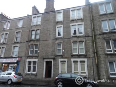 Property to rent in 8 1/1 Balmore Street,