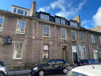 Property to rent in 30 South Tay Street, Flat 3,