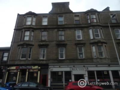 Property to rent in 142 3/2 Perth Road,