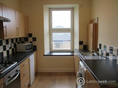 Property to rent in 179A 2/1 Blackness Road,
