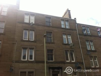 Property to rent in 20F Rosefield Street,