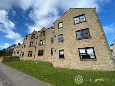 Property to rent in 12 James Street,