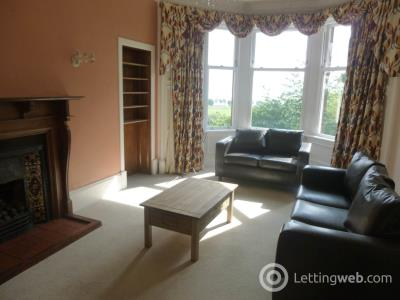 Property to rent in 101 2/2 Magdalen Yard Road,