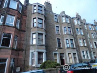 Property to rent in 8 G/1 Bellefield Avenue,