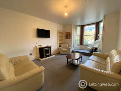 Property to rent in 8 G/R Garland Place,