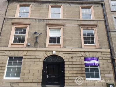 Property to rent in 26 Castle Street,