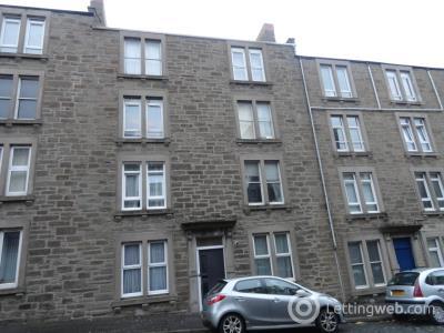 Property to rent in 87 G/1 Peddie Street,