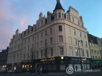 Property to rent in 31 Royal Apartments, 15 Union Street,