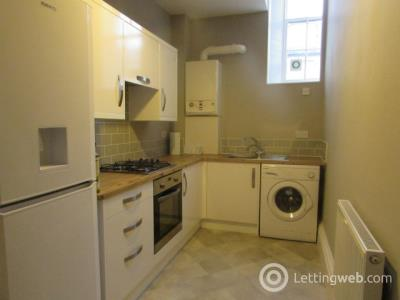 Property to rent in Atholl Street, Perth