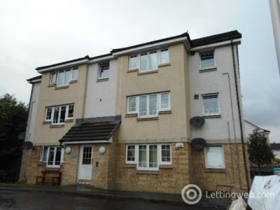 Property to rent in Collinson View
