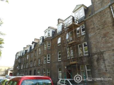 Property to rent in South Inch Terrace, Perth, Perthshire, PH2 8AN
