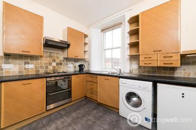 Property to rent in Scott Street , Perth, Perthshire, PH2 8JN