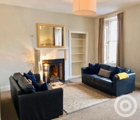 Property to rent in Charlotte Street, Perth, Perthshire, PH1 5LL