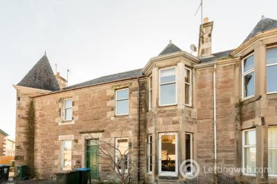 Property to rent in Crieff Road , Perth, Perthshire, PH1 2RP