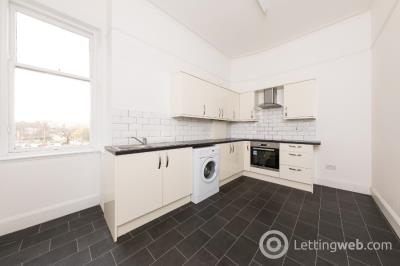Property to rent in High Street, Perth, Perthshire, PH1 5QS