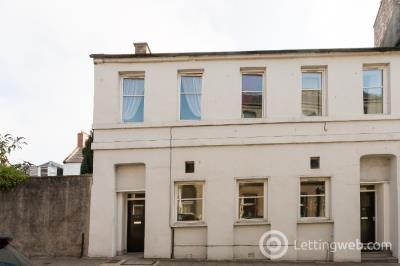 Property to rent in Stormont Street, Perth, Perthshire, PH1 5NW