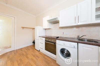 Property to rent in Inchaffray Street, Perth, Perthshire, PH1 5RU