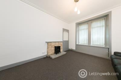 Property to rent in Ballantine Place, Perth, Perthshire, PH1 5RS