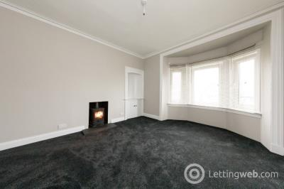 Property to rent in Crieff Road, Perth, Perthshire, PH1 2PD
