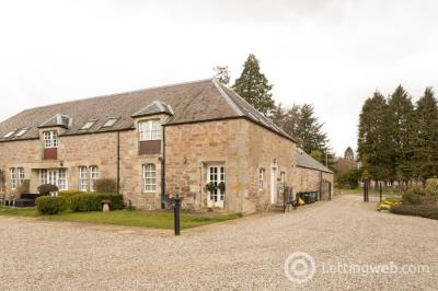 Property to rent in Home Farm, Luncarty, Perthshire, PH1 3HE