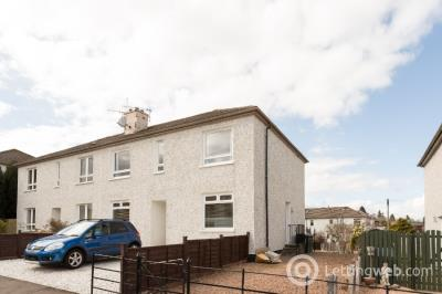 Property to rent in Needless Road, Perth, Perthshire, PH2 0LE