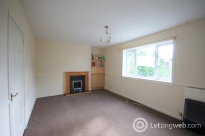 Property to rent in Firbank Road, Perth, Perthshire, PH1 2AA