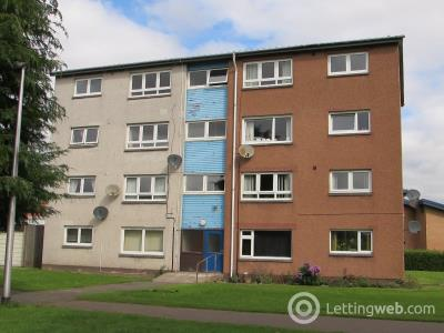 Property to rent in Jura Street, Perth, Perthshire, PH1 3AS