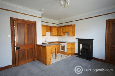 Property to rent in Crieff Road , Perth, Perthshire, PH1 2PD