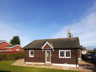 Property to rent in Burghmuir Road, Perth, Perthshire, PH1 1JF