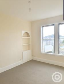 Property to rent in Court Street, Maryfield, Dundee, DD3 7QS