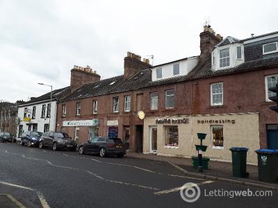 Property to rent in Main Street, Bridge of Earn, Perthshire, PH2 9PL