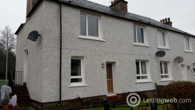 Property to rent in Cromlix Road, Perth, Perthshire, PH2 8DA