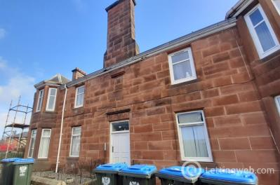 Property to rent in Feus Road, Perth, Perthshire, PH1 2AX
