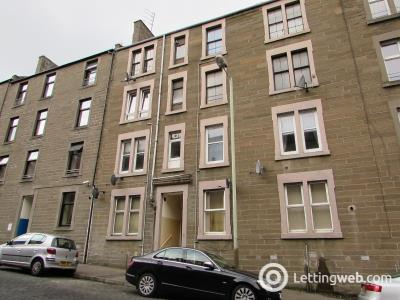 Property to rent in Rosefield Street, Dundee, DD1 5PS
