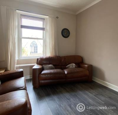 Property to rent in Union Lane, Perth, Perthshire, PH1 5PU