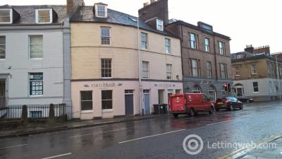 Property to rent in Atholl Street, Perth, Perthshire, PH1 5NH