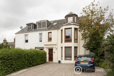 Property to rent in Kier Street, Other, Perthshire, PH2 7HJ