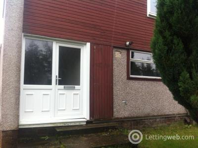 Property to rent in 41 Cedar Place, East Kilbride, G75 9HT