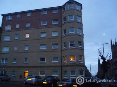 Property to rent in 62 Hillfoot Street, Flat 4/2, Glasgow, G31 2NQ