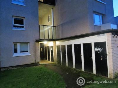 Property to rent in Winning Quadrant, Wishaw, ML2 7TS