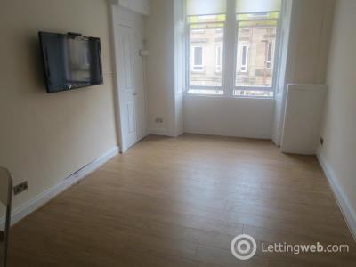 Property to rent in 123 Deanston Drive, Flat 1/2, Glasgow, G41 3LJ
