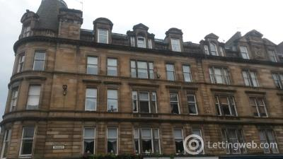 Property to rent in 5 Trongate, Glasgow, G1 5EZ