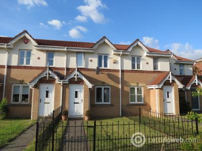 Property to rent in Springhill Farm Road, Baillieston, Glasgow, G69 6GW