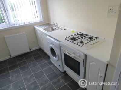 Property to rent in 57 Auchintibber Court, Blantyre, G72 0YW